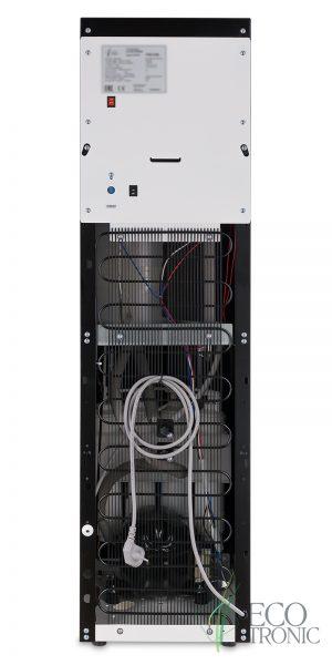 Пурифайер Ecotronic V42-U4L Black11