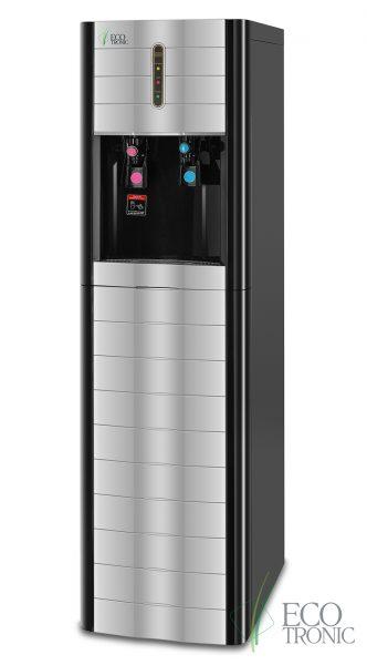 Пурифайер Ecotronic V42-U4L Black2