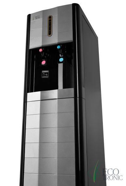Пурифайер Ecotronic V42-U4L Black4
