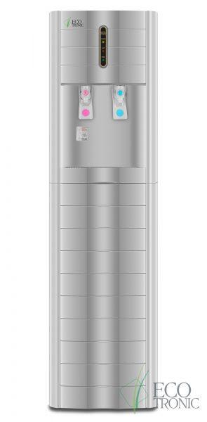 Пурифайер Ecotronic V42-U4L White1