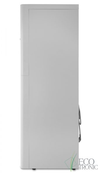 Пурифайер Ecotronic V42-U4L White7