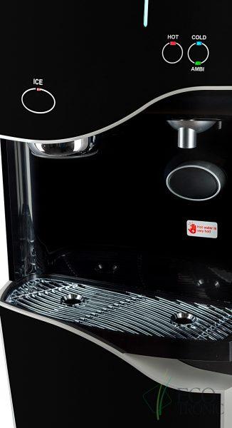 Пурифайер Ecotronic V80-R4LZ black5