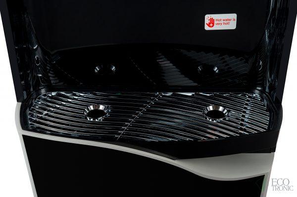 Пурифайер Ecotronic V80-R4LZ black8