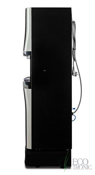 Пурифайер Ecotronic V80-R4LZ black9