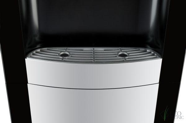 Ecotronic H1-U4L black-silver11