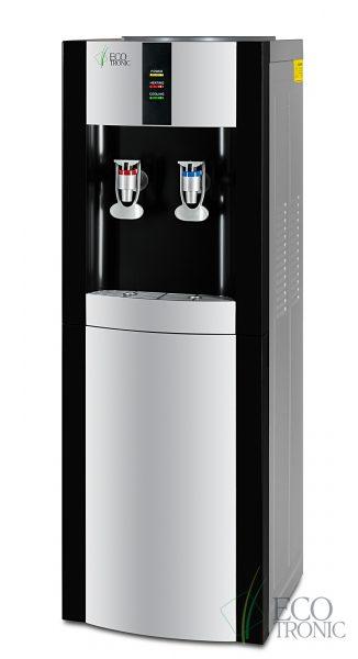 Ecotronic H1-U4L black-silver2
