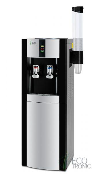 Ecotronic H1-U4L black-silver4