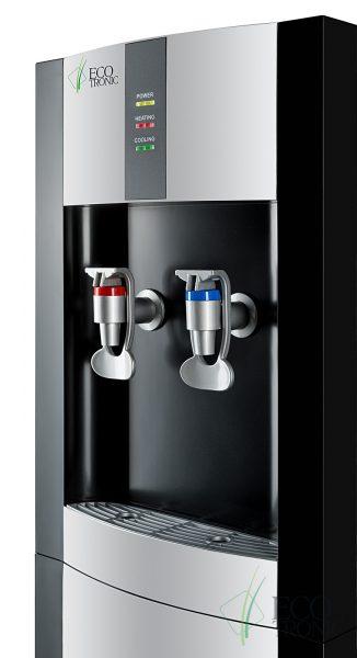 Ecotronic H1-U4L black-silver9