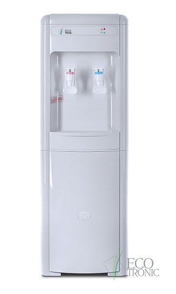 Ecotronic H2-U4L