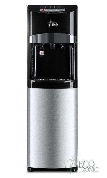 Ecotronic M11-L POU black