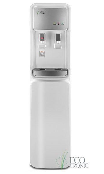 Ecotronic V11-U4L White