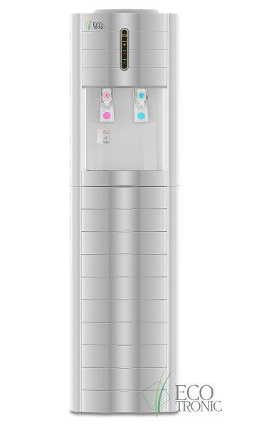 Ecotronic V40-U4L White