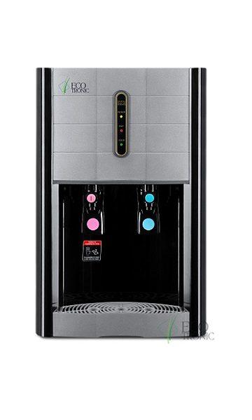 Ecotronic V42-R4T Black