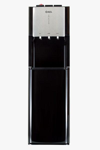 LD-AEL-811A BLACK 1