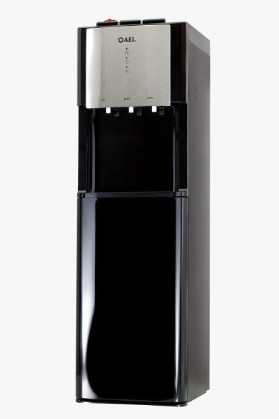 LD-AEL-811A BLACK 2