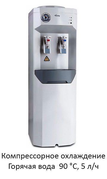 WONBONG AQP-2600