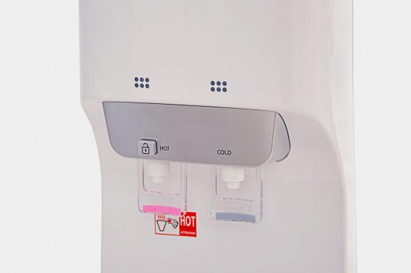 Пурифайер VATTEN OV802WK (POU) 4