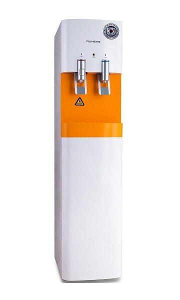 Пурифайер WONBONG AQP-850