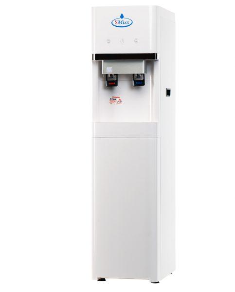 Кулер SMixx SF303C Белый 2