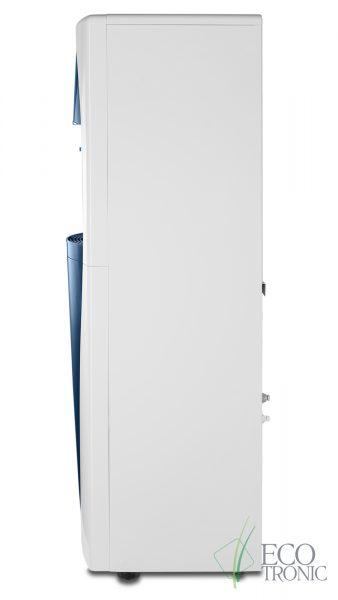 Пурифайер Ecotronic B70-U4L blue 12