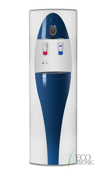 Пурифайер Ecotronic B70-U4L blue