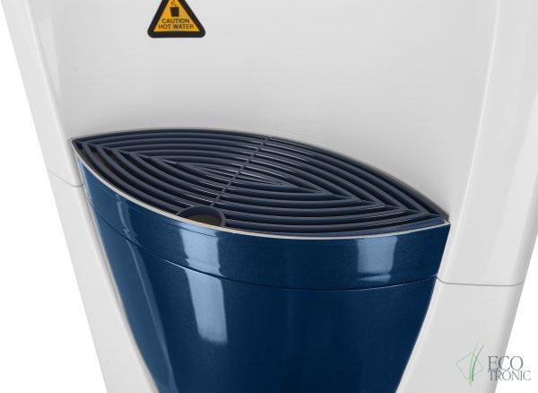 Пурифайер Ecotronic B70-U4L blue 6