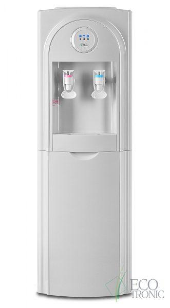 Пурифайер Ecotronic C21-U4L full white 1