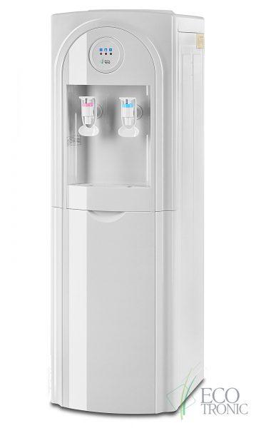 Пурифайер Ecotronic C21-U4L full white 2