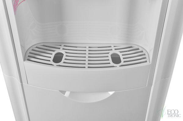 Пурифайер Ecotronic C21-U4L full white 6