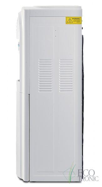 Пурифайер Ecotronic C21-U4L full white 8